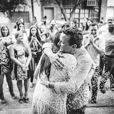 Wedding photographer Sofia Cabrera (sofiacabrera). Photo of 14.06.2016