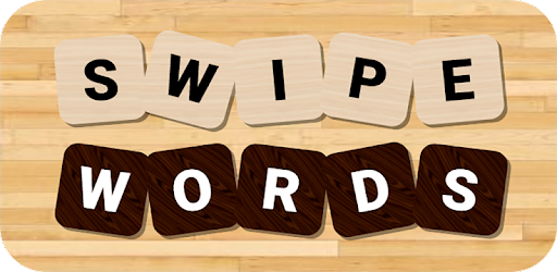 Become a Word Search Master by Swiping Letters to find the Mystery Words.