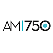 Radio AM750 - VIVO