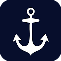 Nautical Wallpapers icon