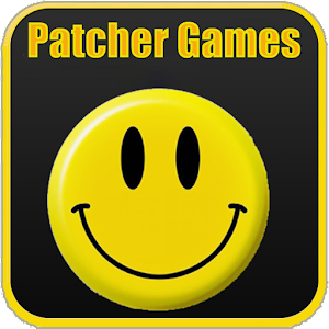 Patch Lucky for all game 2017 Prank for PC