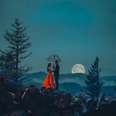 Wedding photographer Mher Hagopian (mthphotographer). Photo of 09.11.2018