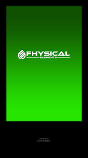 Fhysical Elements- screenshot thumbnail