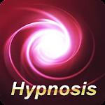 Self-Hypnosis for Meditation Icon