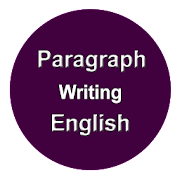 Paragraph Writing In English