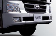 xe tải hyundai HD170 - 2.jpg