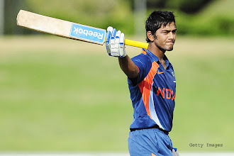 Photo: Team India is U-19 World Cup champion http://t.in.com/5rx1