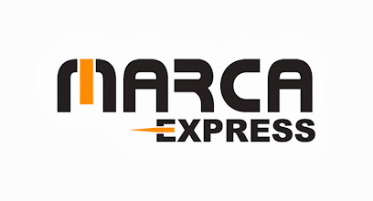 Photo: MARCA EXPRESS | ITALY | 2003