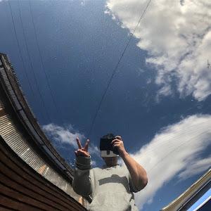 オーリス NZE184H 1.5 ブラッキッシュ ラウンジ 4WDのカスタム事例画像 たっくさんの2019年11月10日18:35の投稿