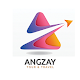 Download Angzay Tour & Travel For PC Windows and Mac