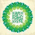 QR Code Scanner Reader - Free Barcode Cam Scanner