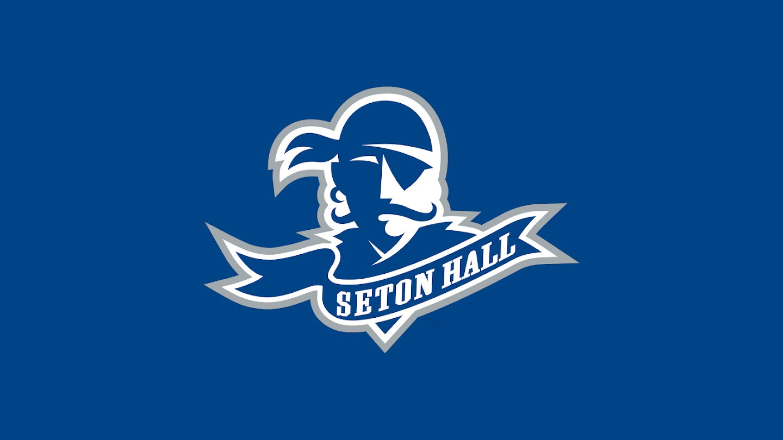 Watch Seton Hall Pirates men's basketball live
