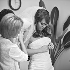 Wedding photographer Svetlana Elena (Fotessa). Photo of 26.10.2012