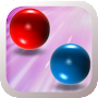 3D Oil Timer APK icon