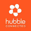 Hubble Connect for VerveLife icon