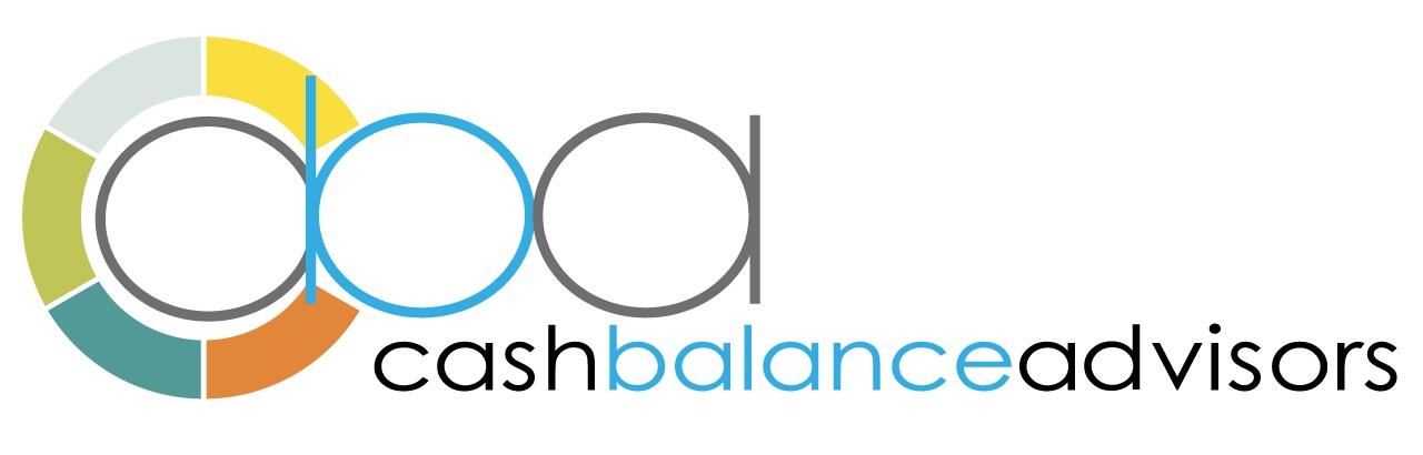 cashbalanceadvisors