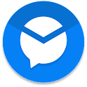 WeMail - Free Email App icon