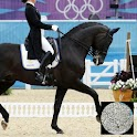 MapGuide: 2016 Olympics - Rio icon