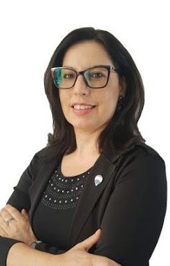 Carla Santos de Britto