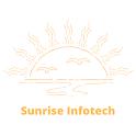 Sunrise Infotech icon