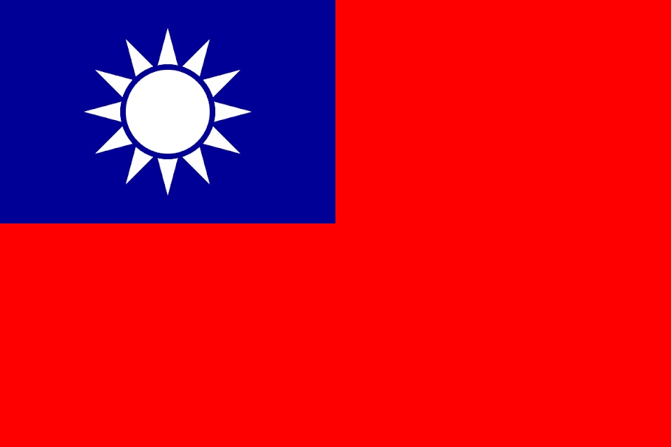 1200px-Flag_of_the_Republic_of_China.svg