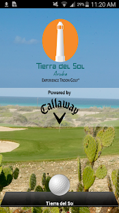 Tierra del Sol Resort & Golf- screenshot thumbnail