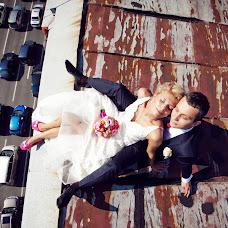 Wedding photographer David Alibekov (davidphoto). Photo of 21.12.2015