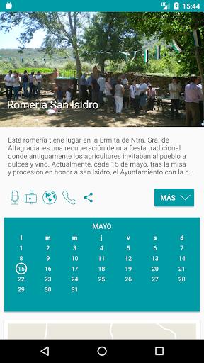 siruela screenshot 3