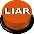 Liar Sound Button icon