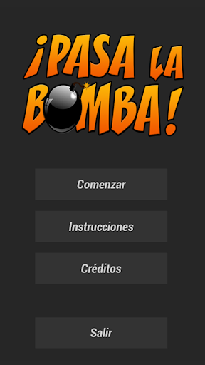 Pasa la Bomba Multijugador 1.1 screenshots 1