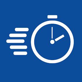 StationGuide Standzeiten