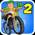 Bike Racing 2 icon
