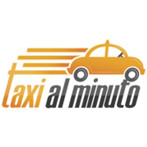 Taxi Al Minuto - Conductor