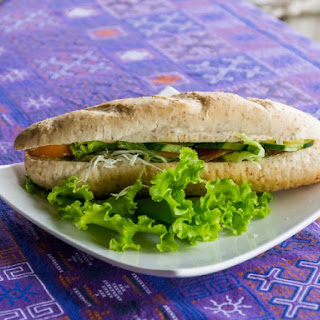 Italian Hoagie Recipes