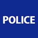 경찰수첩 icon