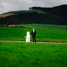 Wedding photographer Eric Kazak (erickazak). Photo of 01.10.2015