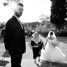 Wedding photographer Stefano Snaidero (inesse). Photo of 01.10.2014