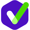 Servify - Device Assistant icon