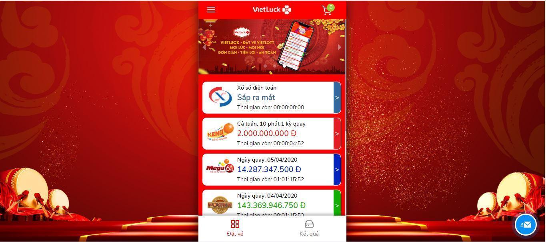 Vietluck.vn dịch vụ đặt mua xổ số online hàng đầu tại Việt Nam 6L7tmYp__nUY1w249rYO7Dph_lTaVytk01eRHVdmZfWqgsR6BKrTaRTfeRgAFwRJFZbz4enUyelfpPuX82X4yTNxVCWImvaspqSsaUD7lhyJ90cHfmNpuFhsNgJpz1ZtY-e7Q_Sd