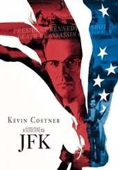 JFK (The Director's Cut)