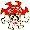 Satria Muda Indonesia icon