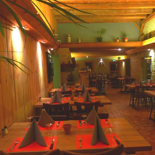 auberge des hetz moyemont vosges restaurant 88