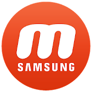 App Mobizen Screen Recorder for SAMSUNG APK for Windows Phone