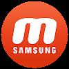 Enregistreur d'écran Mobizen pour SAMSUNG