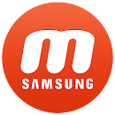 Mobizen Screen Recorder for SAMSUNG file APK Free for PC, smart TV Download