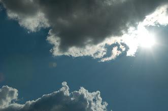 Photo: backlit shot against the sun with Hoya Pro 1 digital circular PL #polarising #filter set to max  #SOOC