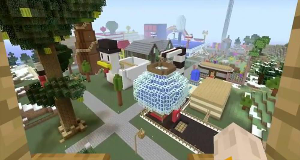 Stampys lovely world map timekeeperwatches stampys lovely world map gumiabroncs Choice Image