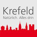 Krefeld App icon