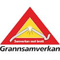 SSF Grannsamverkan icon