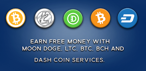 CoinPot Faucet - Free daily Earning on Windows PC Download Free - 7